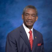 Mayor Davis